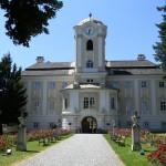 Schloss_Rosenau