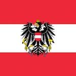 Öst-Fahne