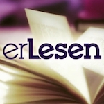 Logo-erLesen-ORFIII-150