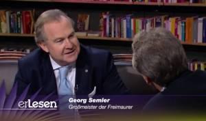 erLesen-Semler-2