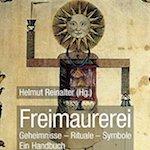 Reinalter-Handbuch-150