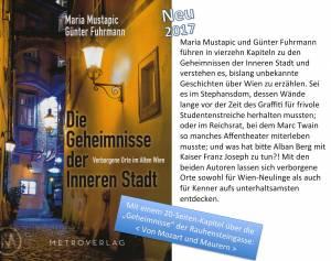Buchcover-Geheimnisse-RSG3-1
