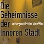 Cover-Geheimnisse-150