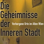 Cover-Geheimnisse-150