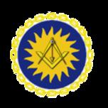 Grossloge von Österreich der Alten, Freien und Angenommenen Maurer Logo